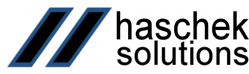 Haschek Solutions